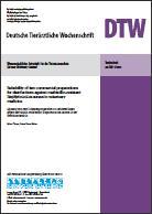 Desinfektion gegen MRSA (methicillin resistent Staphylococcus aureus)